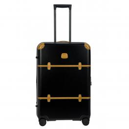 Bric's: stylish suitcases, bags and travel acessories BELLAGIO 27 inch trolley -