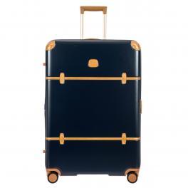 Bric's BELLAGIO 32 inch trolley -