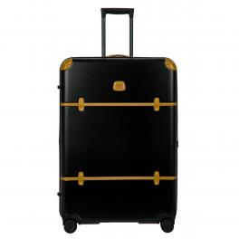 Bric's: stylish suitcases, bags and travel acessories BELLAGIO 32 inch trolley -