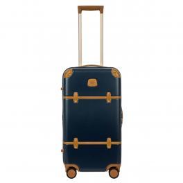 Bric's Bellagio Small Travel Trunk -