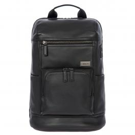 Bric's: stylish suitcases, bags and travel acessories Urban Backpack -