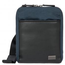 Bric's Compact shoulder bag -