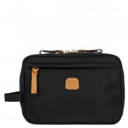 Bric's: stylish suitcases, bags and travel acessories X-Bag overnight case -