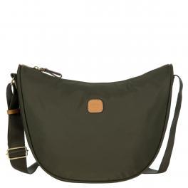 Bric's X-Bag Shoulder Bag -