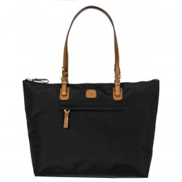Bric's: stylish suitcases, bags and travel acessories X-Bag large 3-in-1 shopper bag -