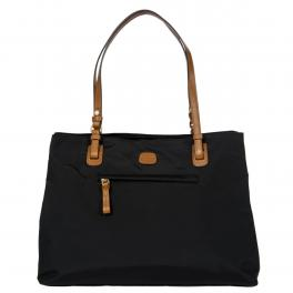 Bric's: stylish suitcases, bags and travel acessories X-Bag large Shopper Bag -