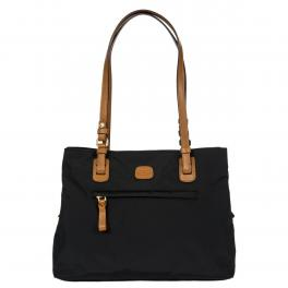 Bric's: stylish suitcases, bags and travel acessories X-Bag medium Shopper Bag -