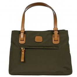 Bric's X-Bag small Shopper Bag -