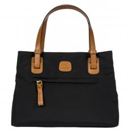 Bric's: stylish suitcases, bags and travel acessories X-Bag small Shopper Bag -