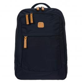 Bric's: stylish suitcases, bags and travel acessories X-Travel medium backpack -