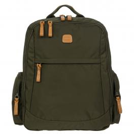 Bric's X-Travel large backpack -