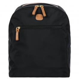 Bric's: stylish suitcases, bags and travel acessories Large, lightweight X-Travel backpack -