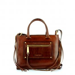 The Bridge Bag a mano Consuma - 1
