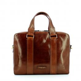 The Bridge Trebbio Briefcase - 1