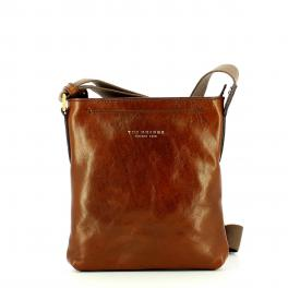 The Bridge Unlined crossbody bag Luxe - 1