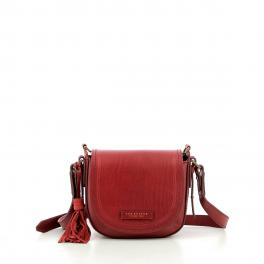 Messenger Pearl District M-ROSSO-UN