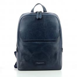 Rucksack Williamsburg-NAVY-UN