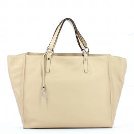 Gianni Chiarini Shopper with short handles - 1