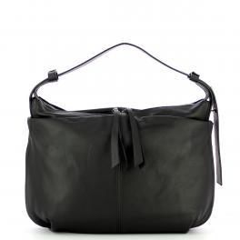 Gianni Chiarini Hobo Bag Erica - 1
