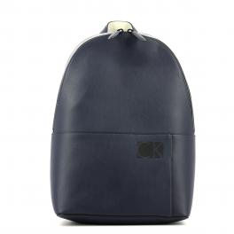 Hi-Profile Backpack-ECLIPSE-UN
