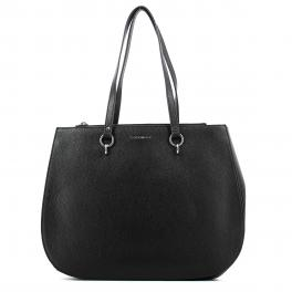 Shoulderbag Charmante-NOIR-UN