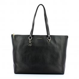 Coccinelle Alpha shopping bag - 1