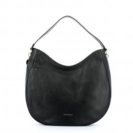 Coccinelle Alpha hobo bag - 1