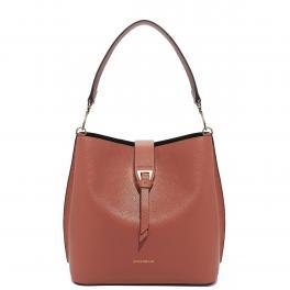 Coccinelle Hobo Bag Alba - 1