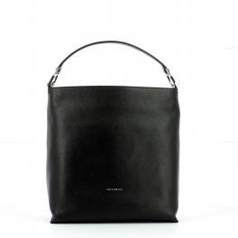 Coccinelle Hobo Bag Keyla - 1