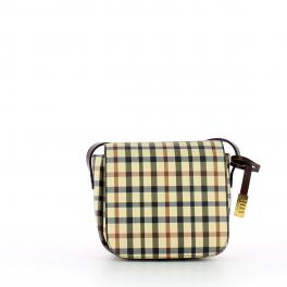 Daks Mini crossbody bag - 1