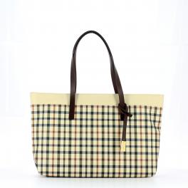 Daks Shopping Bag Medium - 1