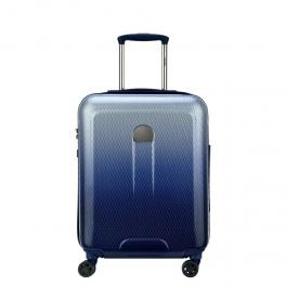 Helium Air 2 Slim 55 cm-BLU/ANATRACITE-UN