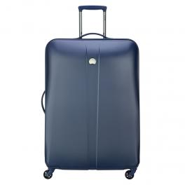 Large Trolley Schedule 2 76 cm-BLEU/MARINE-UN
