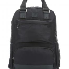 Backpack Legere 15.0 RFID-NOIR-UN