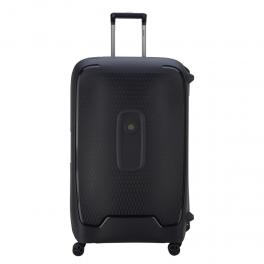 Trolley XL Moncey 82-NERO-UN