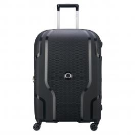 Delsey Trolley Medio Espandibile Clavel 70 cm - 1