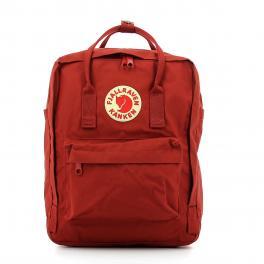 Backpack Kånken-DEEP/RED-UN