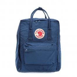 Fjallraven Backpack Kånken - 1