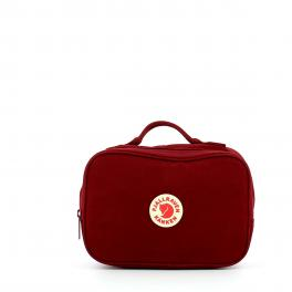 Fjallraven Toiletry Bag Kånken - 1