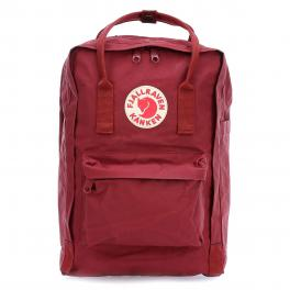 Fjallraven Backpack Kånken Laptop 15.0 - 1