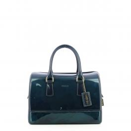 Furla Bauletto Candy M - 1