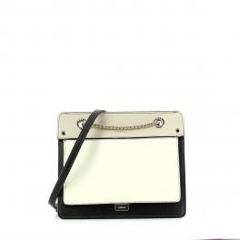 Mini Crossbody Like-ONYX+PETALO+VAN-UN