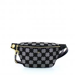 Furla Belt Bag Fortezza XL - 1