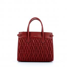 Furla Pin S East West Tote Cometa - 1
