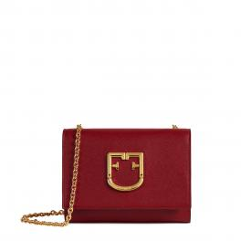 Furla Mini Crossbody Viva - 1