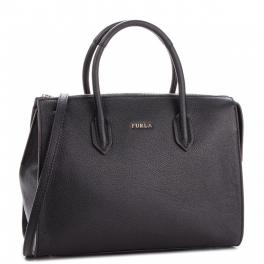 Furla Bauletto Pin M - 1