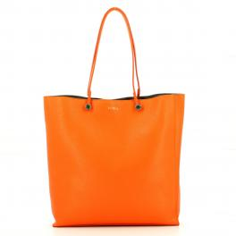 Furla Shopping Eden L - 1