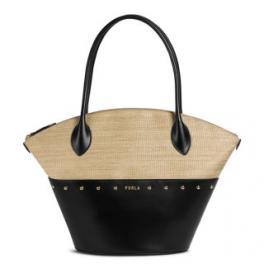 Furla Shopping  Share S - 1