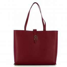 Furla Shopping Bag Sofia L Ciliegia - 1