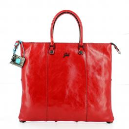 Shopper G3 L Luna - 1